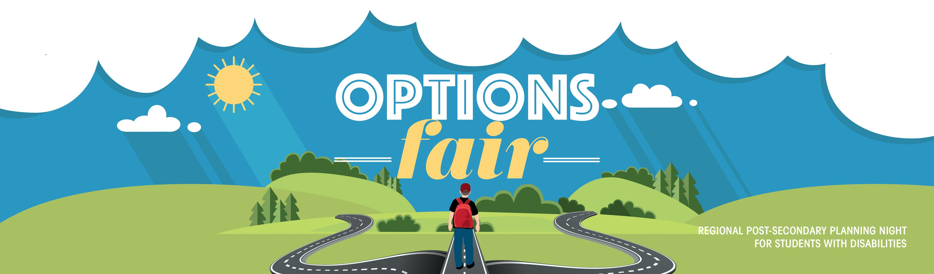 Options Fair